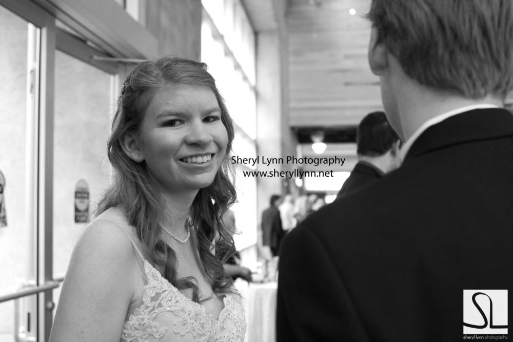 cb10 madison ms wedding photographer
