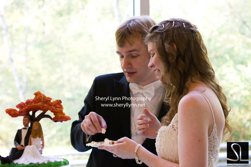 cb11 madison ms wedding photographer