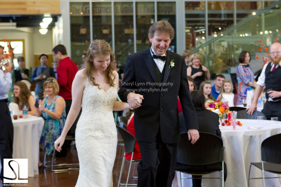 cb12 madison ms wedding photographer