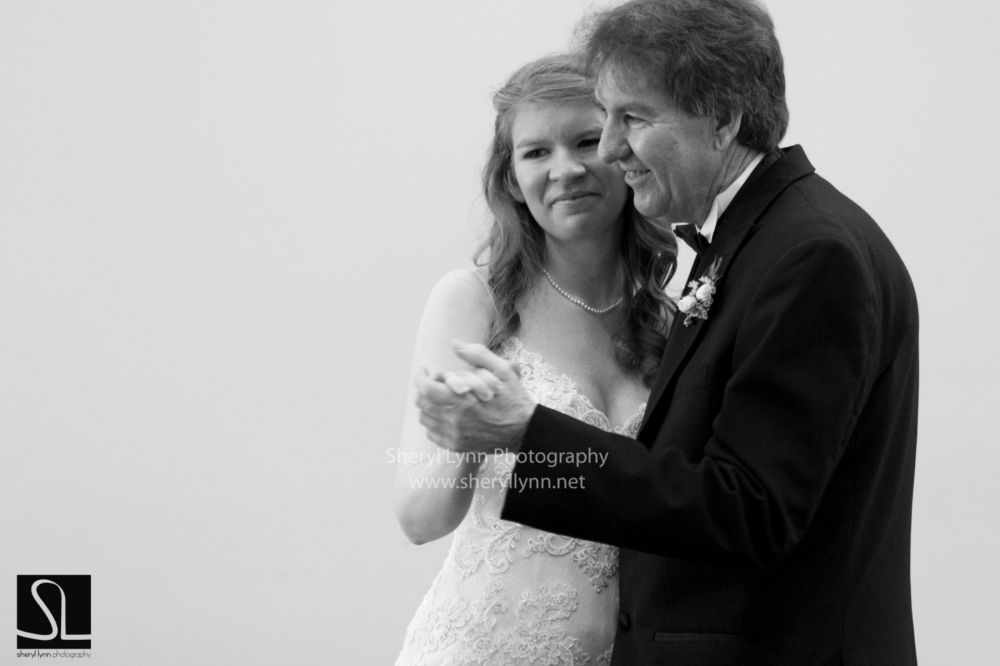 cb14 madison ms wedding photographer
