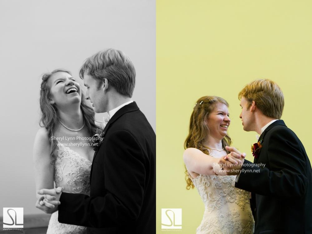cb15 madison ms wedding photographer