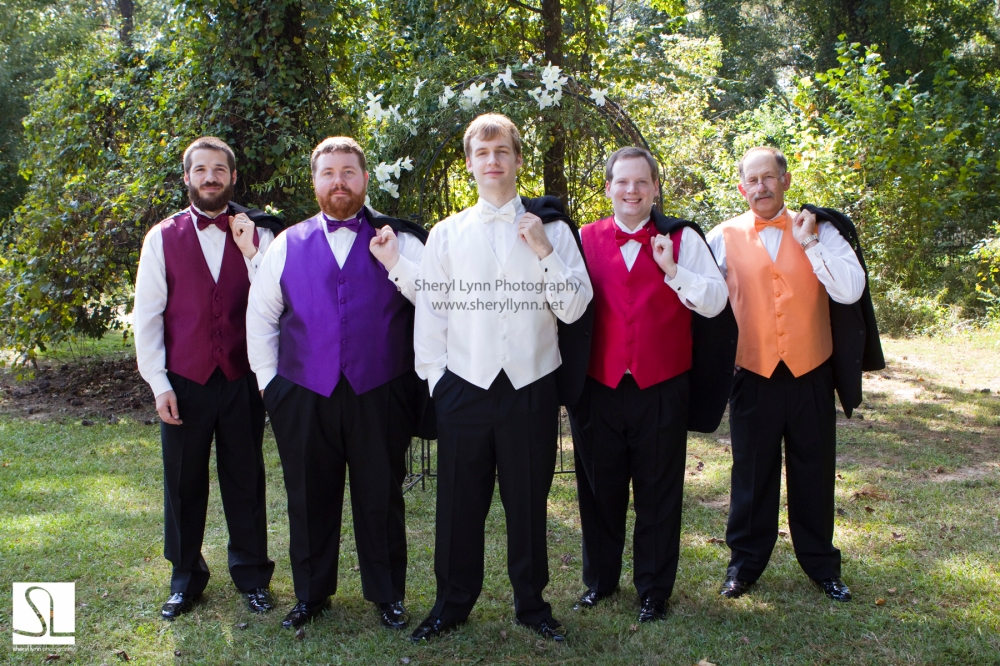 cb3 madison wedding photographer