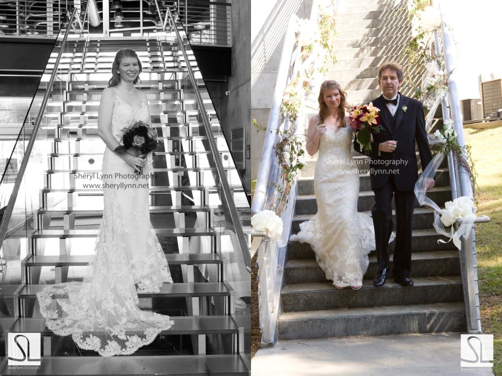 cb6 madison ms wedding photographer