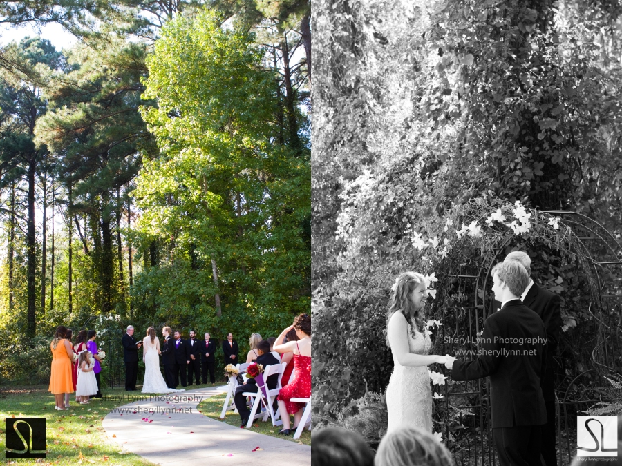 cb7 madison ms wedding photographer