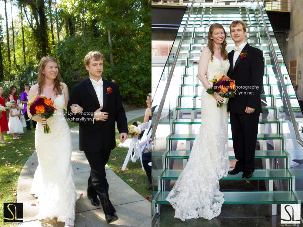 cb8 madison ms wedding photographer